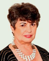 Constance Jones