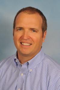 David Zulick