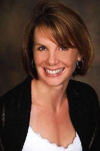 Lori Anderson-Benson