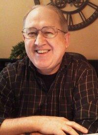 Ron Gunder