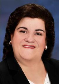 Marcella Gonzalez