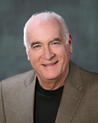 Frank Muljat