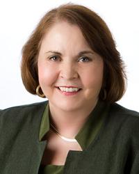 Brenda McMillan