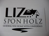 Liz Sponholz