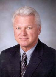 Terry Sprey
