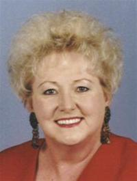 Carolynn Mouat, TRC