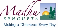 Madhu Sengupta