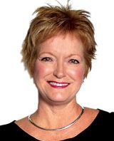 Sheryl Kay Spradling