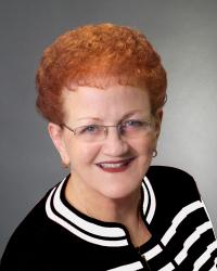 June Redmon