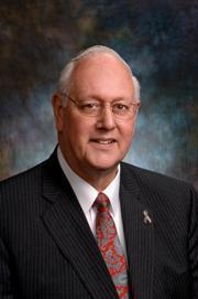 Ron Eagan