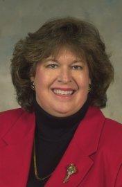 Kathy Winter