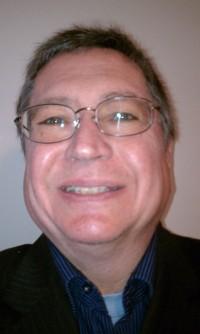 Charles Sobotka