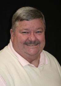Dennis Ledford
