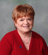Darlene Jesch