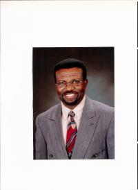 Paul Nwachukwu