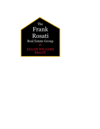Frank Rosati, Associate Broker