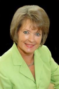 Diane Derr