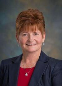 Patricia Hirsch