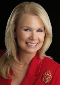 Stephanie Tullis