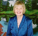 Linda Hopp
