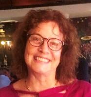 Yvonne Biederman