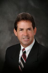 Steve Rife