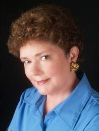 Leila Schellenberg
