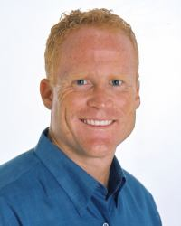 Eric Pfeifer