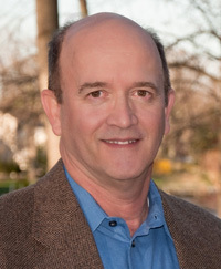 Curt Hess