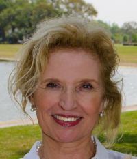 Brenda J. Cook