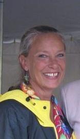 Eileen Chaladoff