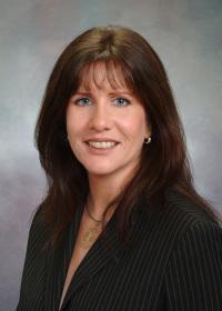 Lana McLaughlin
