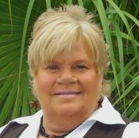 Janie Westmoreland