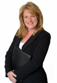 Brenda Poskitt