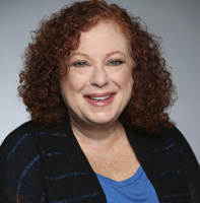 Karen Breen Elia