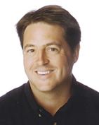 Matthew Miersch
