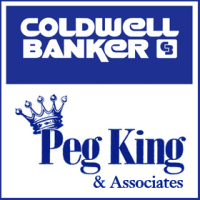 Peg King