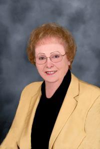 Ruth Killian