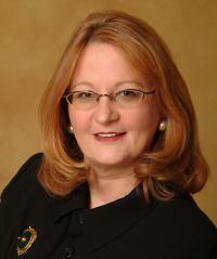 Gloria Benaroch