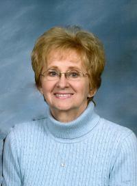 Helen Wanca