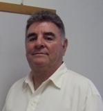 Bob Reilley