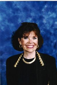 Maureen Carey