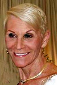 Sandra Papa