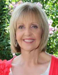Marilyn Goff