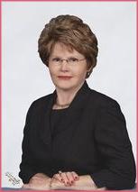 Arlene Lawley