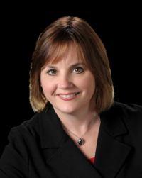 Lori Rudd