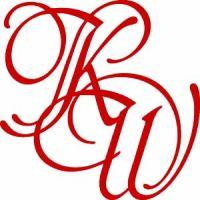 Kerin Ricci & The Keri Ricci Team