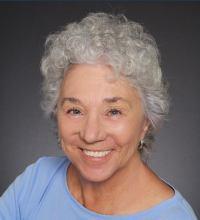 Linda Colaprete