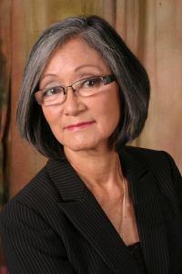 Irene Yamagata-Bermudez