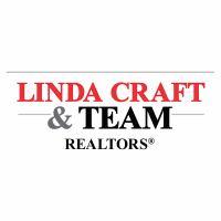 Linda Craft